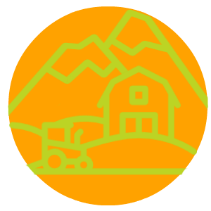 Alojamiento Algodonales Rural